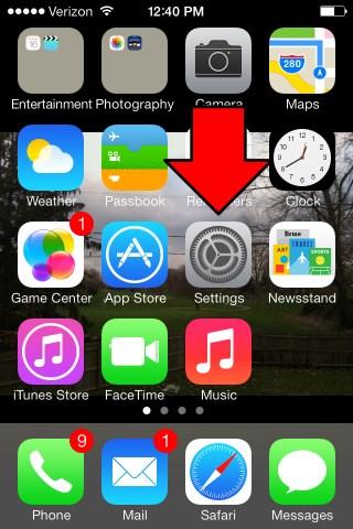 1-iphone-home-screen-settings-icon