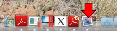 1-mac-mail-dock-mail-icon
