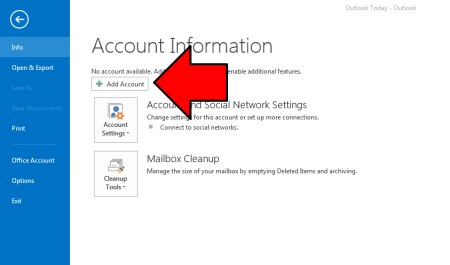 1-outlook2010-2013-ol1013-file-addaccount
