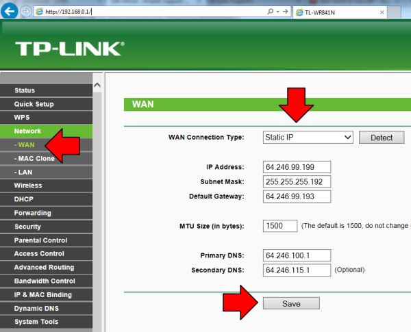 2-tp-link-wr841nd-static-ip-main-wan-ip
