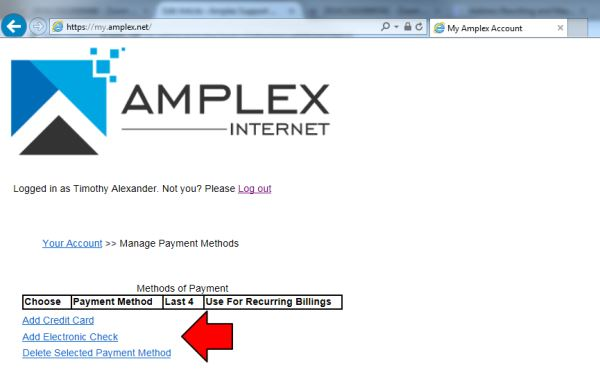 3-my-amplex-add-payment