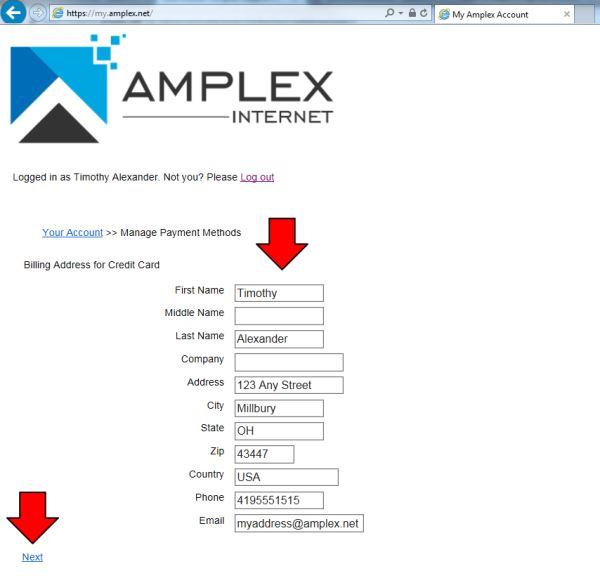 4-my-amplex-add-creditcard-billingname