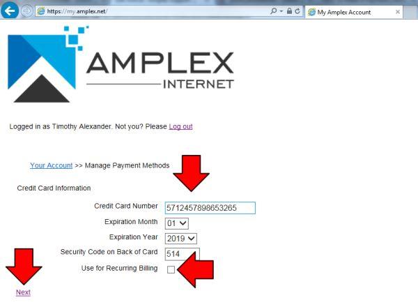 5-my-amplex-add-creditcard-ccinfo