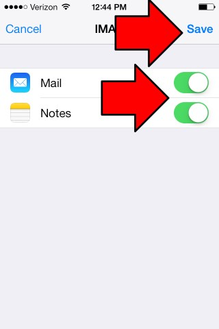 9-iphone-home-new-account-imap-save