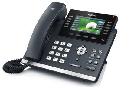 t46g-phone