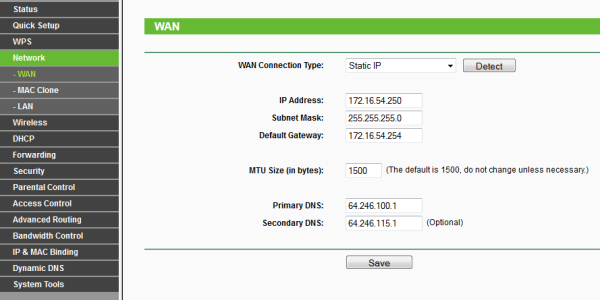 example-router-wan