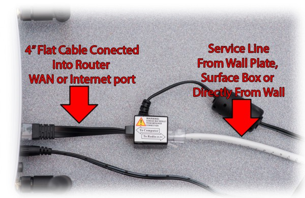 top-down-router-poe-wiring-labeled-1200