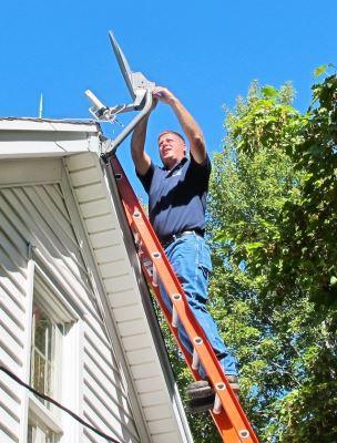 new-customer-renter-rent-radio-install