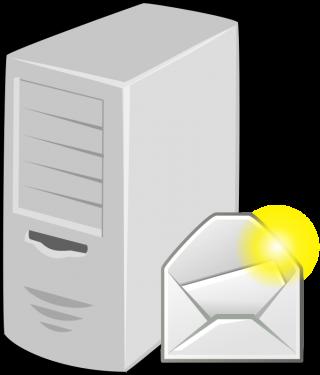 e-mail-server-800px